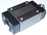 DFH30-B linear slide (non flange type)