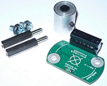 ENI-1024 magnetic kit encoder