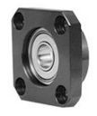 FF25 floating side bearing support