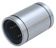 LM8UU linear bearing (closed type)