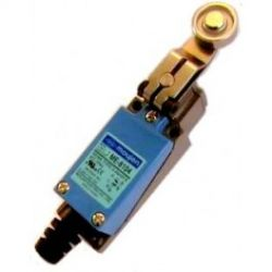 Limit switch ME-8104