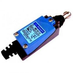 Limit switch ME-8112